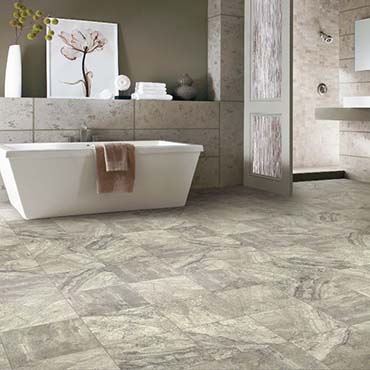 Armstrong Vinyl Tile | South Daytona, FL
