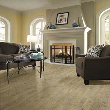 Shaw Laminate Flooring in South Daytona, FL
