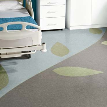Armstrong Linoleum Flooring | South Daytona, FL