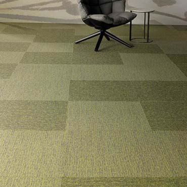 Patcraft Commercial Carpet | South Daytona, FL