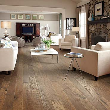 Shaw Hardwoods Flooring | South Daytona, FL
