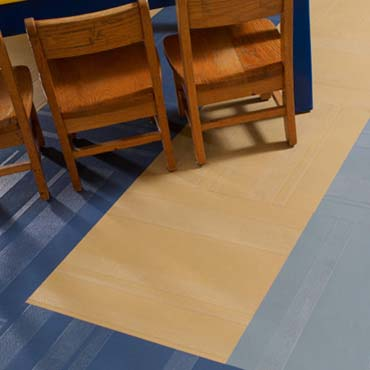 Roppe Rubber Flooring | South Daytona, FL