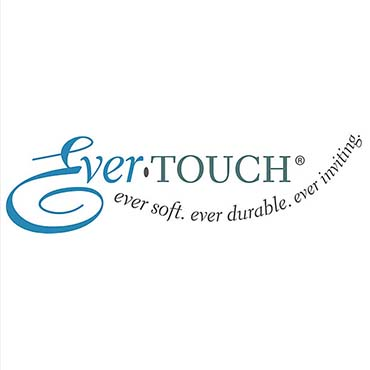Shaw EverTouch Fiber | South Daytona, FL