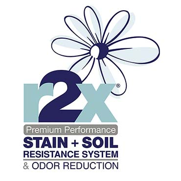 R2X Soil & Stain Repellent | South Daytona, FL