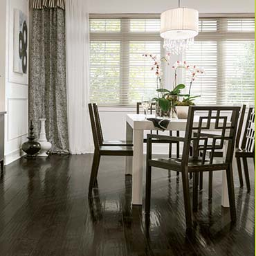 Armstrong Hardwood Flooring | South Daytona, FL