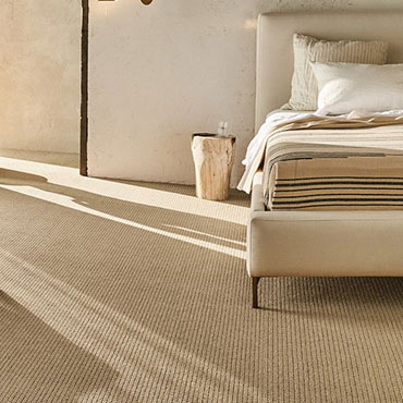 Anderson Tuftex Carpet | South Daytona, FL