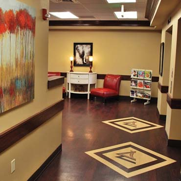 Flexco® Resilient Floors | South Daytona, FL