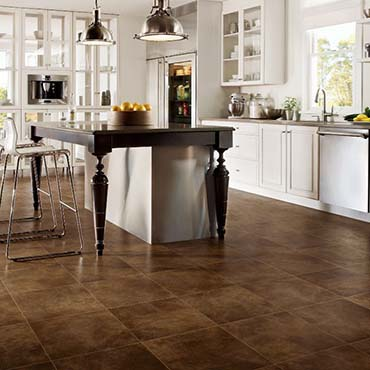 Armstrong Sheet Vinyl Floors | South Daytona, FL
